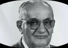 Morre padre Ilídio aos 96 anos no Hospital Nossa Senhora das Dores em Itabira