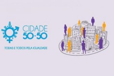 Cidade 50-50 – Itabira será a 3ª cidade mineira a participar do programa de metas da ONU Mulheres