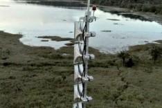 Vale e Defesa Civil realizam teste de sirene de barragens em Sabará e Santa Bárbara nesta quarta