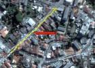 Utilidade Pública: Estacionamento proibido na rua Alfredo Sampaio