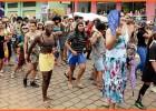 Prefeitura de São Gonçalo abre edital para apoio aos blocos de rua no Carnaval 2018