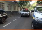 Homem é preso suspeito de estuprar menina de 12 anos em São Gonçalo do Rio Abaixo