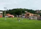 DEFINIDOS OS SEMIFINALISTAS DO AMADOR DISTRITAL DE SÃO GONÇALO DO RIO ABAIXO