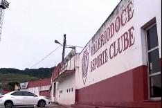 Associe ao Valeriodoce Esporte Clube