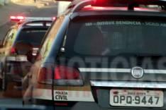 Polícia Civil abre inscrições para processo seletivo de estágio e cadastro reserva em João Monlevade
