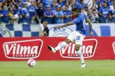 Apito Final, Cruzeiro 2 x 0 Patrocinense: Raniel iluminado!