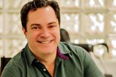 Justiça bloqueia bens do prefeito de Ipanema