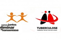 Hanseníase e Tuberculose – Saúde promove treinamento para médicos e enfermeiros
