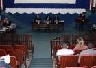 Câmara quer que guardas municipais sejam treinados pela PM