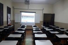 Faculdade Pitágoras - Unidade Itabira abre inscrições para cinco novos cursos