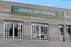Cursos Boas Práticas e Operação de Munk no Sindicato Rural Inscrições abertas