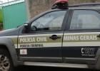 Ex-chefe alerta para risco de colapso da Polícia Civil