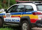 Jovem tem celular roubado por dois bandidos armados com garrucha no bairro Amazonas