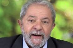 TSE libera participação de Lula em programas de candidatos do PT