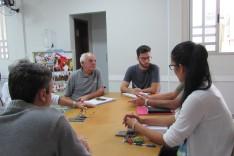 AgroWin avalia Feira de Negócios de Itabira