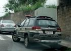 MENOR É APREENDIDO APÓS INVADIR ESCOLA MARCIANA MAGALHÃES NA GABIROBA PARA COMETER FURTOS
