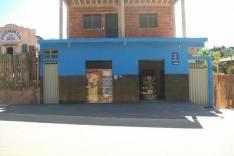 Empresário agradece e esclarece o porque do fechamento de farmácia no bairro Pedreira