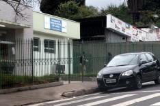 PSF do bairro Areão é mais uma vez arrombado por bandidos que furtaram botijão de gás e alimentos