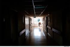 Fhemig é condenada por estupro de incapaz em hospital