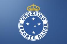 Nota de Repúdio – Boca Juniors x Cruzeiro