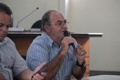 Projeto do vereador Jovelindo regulariza nome de rua no Ribeira