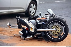 Família de mototaxista será indenizada em R$ 90 mil