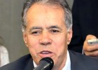 PROJETO DE NOZINHO INSTITUI PLATAFORMA PARA PREVENIR DESVIOS DE DINHEIRO PUBLICO