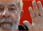 Petistas monlevadenses organizam caravana para receber Lula em Ipatinga