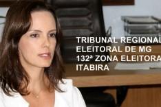 Horário de funcionamento da Justiça Eleitoral durante o recesso do Poder Judiciário