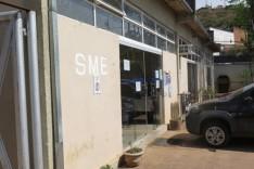 Diretores das escolas municipais participam de capacitação oferecida pelo Senac
