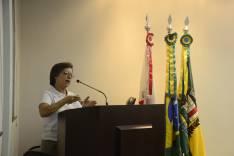 Prefeitura de São Gonçalo apresenta Plano Municipal de Saneamento Básico