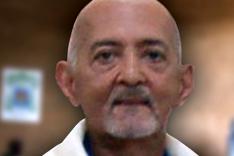 Bispo e presidente da Câmara lamentam a morte de padre Paulo Neves