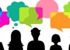 Atenção integral ao jovem – Prefeitura realiza 1ª Gincana Integração do programa Conexão Jovem