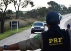 JUSTIÇA LIBERA MULTA A QUEM DIRIGIR COM OS FAROL DESLIGADO DE DIA EM RODOVIAS