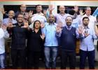 Com presença de deputados PRB Itabira lança plano de ações para 2018