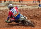 Chuva paralisa final do Campeonato Mineiro de Motocross e decisão ficará para 2018