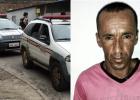 PM DE BARÃO DE COCAIS PRENDE HOMEM COM MANDADO DE PRISÃO SUSPEITO DE HOMICÍDIO EM ITABIRA