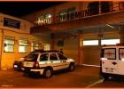 Homem é socorrido para o pronto-socorro de Itabira após receber canivetadas em uma briga em São Gonçalo