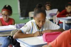 Atenção – SME manterá cronograma e aulas começam no dia 4 de fevereiro na rede municipal