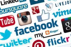 Parceria – Sala Mineira do Empreendedor e Uaitec Itabira promovem palestra sobre empreendedorismo e redes sociais