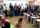 Municípios conhecem projeto de empreendedorismo da Rede Municipal