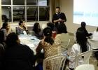 Capacitação garante resultados para mulheres empreendedoras