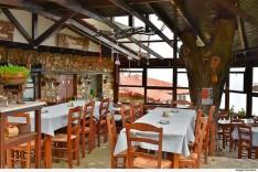 Presidente do TJMG suspende liminar que autorizava funcionamento de restaurantes em BH