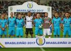 Leonardo Silva vê injustiça no placar