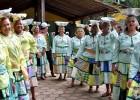 Projeto social de São Gonçalo é selecionado pela Fundação Vale