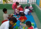 PREFEITURA CONCLUI ENTREGA DE BRINQUEDOS PARA EDUCAÇÃO INFANTIL NA REDE MUNICIPAL DE ENSINO