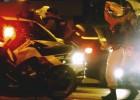 FRUSTRAÇÃO: BANDIDOS TOMA MOTO DE ASSALTO E MINUTOS DEPOIS PM A RECUPERA NA LOCALIDADE DE BOA VISTA