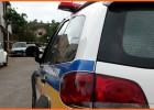 Funcionários do SAAE são assaltados enquanto realizavam serviço no bairro Pedreira