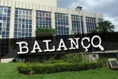 Balanço – Novas ações para melhorar e agilizar os serviços públicos