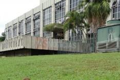 Prefeitura abre processo seletivo para níveis médio, técnico e superior